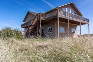 1139 Maplewood Ct SW, Ocean Shores, WA 98569 (#1115096) :: Ben Kinney Real Estate Team