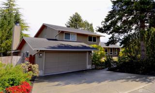 9101 9th Ave SE, Everett, WA 98208 (#1115098) :: Ben Kinney Real Estate Team