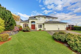 5407 21st Av Ct NE, Tacoma, WA 98422 (#1115152) :: Ben Kinney Real Estate Team