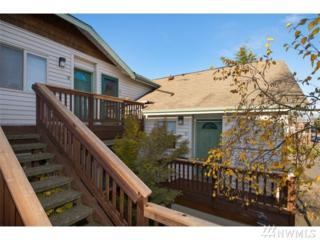 2073 Cherry St #8, Ferndale, WA 98248 (#1115222) :: Ben Kinney Real Estate Team