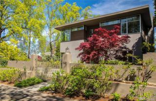1530 38th Ave E, Seattle, WA 98112 (#1115262) :: Alchemy Real Estate