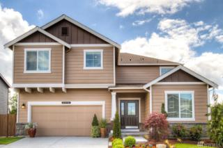 5017 52nd Av Ct W #2050, University Place, WA 98467 (#1115383) :: Ben Kinney Real Estate Team