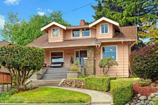 4015 1st Ave NE, Seattle, WA 98105 (#1115461) :: Alchemy Real Estate