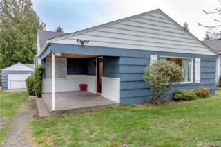 10050 39th Ave SW, Seattle, WA 98146 (#1115605) :: Homes on the Sound