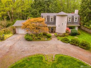 36725 Tamarack Dr NE, Hansville, WA 98340 (#1115738) :: Better Homes and Gardens Real Estate McKenzie Group