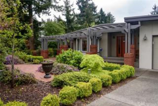 2539 122nd Ave SE, Bellevue, WA 98005 (#1115752) :: Real Estate Solutions Group