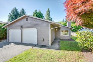 12831 NE 132nd Place, Kirkland, WA 98034 (#1116435) :: Real Estate Solutions Group