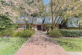 3445 122nd Place NE, Bellevue, WA 98005 (#1116664) :: The Eastside Real Estate Team