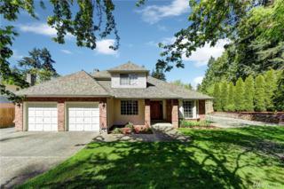 18221 NE 24th, Redmond, WA 98052 (#1116900) :: The Eastside Real Estate Team