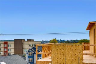 612 N 45th St D, Seattle, WA 98103 (#1117282) :: Alchemy Real Estate