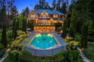 12210 NE 33rd St, Bellevue, WA 98005 (#1117319) :: The Eastside Real Estate Team