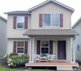 33718 SE Tibbits St, Snoqualmie, WA 98065 (#1117429) :: The DiBello Real Estate Group