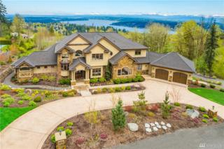 5930 173rd Lane SE, Bellevue, WA 98006 (#1117536) :: The Eastside Real Estate Team