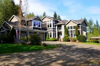 14600 NW Arabian Wy, Seabeck, WA 98380 (#1118114) :: Better Homes and Gardens Real Estate McKenzie Group