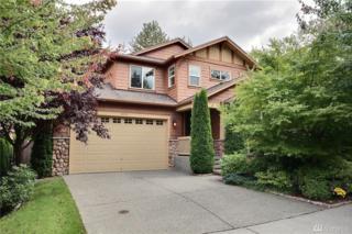 34915 SE Moffat St, Snoqualmie, WA 98065 (#1118405) :: The DiBello Real Estate Group