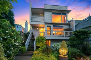 1625 39th Ave E, Seattle, WA 98112 (#1118547) :: Alchemy Real Estate