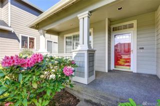 4305 Fairwood Blvd NE, Tacoma, WA 98422 (#1118552) :: Ben Kinney Real Estate Team