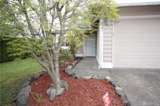 4001 48th Ave NE, Tacoma, WA 98422 (#1118593) :: Ben Kinney Real Estate Team