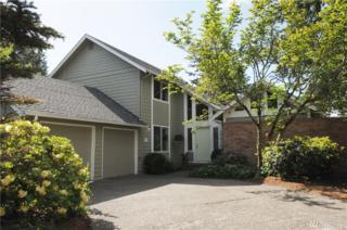 17219 NE 20th Place, Redmond, WA 98052 (#1118663) :: Keller Williams Realty Greater Seattle
