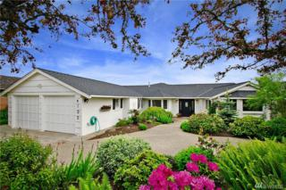4105 SW 109th St, Seattle, WA 98146 (#1118727) :: The Kendra Todd Group at Keller Williams