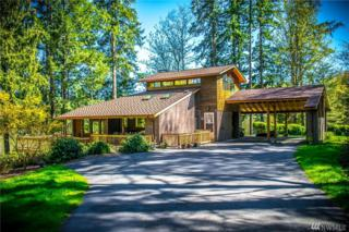 1361 NE Hoffs Dr, Poulsbo, WA 98370 (#1119201) :: Better Homes and Gardens Real Estate McKenzie Group