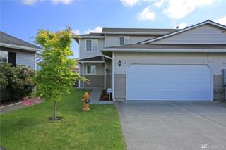 4019 166th St NE A, Arlington, WA 98223 (#1119366) :: Real Estate Solutions Group
