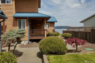 9895 Miami Beach Rd NW, Seabeck, WA 98380 (#1119706) :: Better Homes and Gardens Real Estate McKenzie Group
