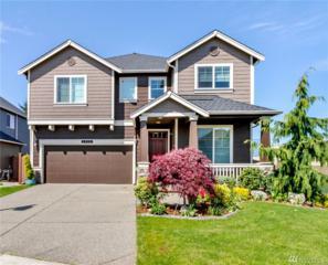 4923 40th St NE, Tacoma, WA 98422 (#1119727) :: Ben Kinney Real Estate Team