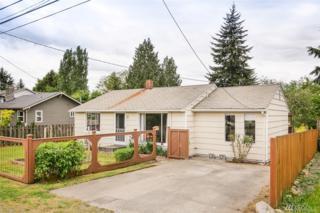9633 25th Ave SW, Seattle, WA 98106 (#1120123) :: Ben Kinney Real Estate Team