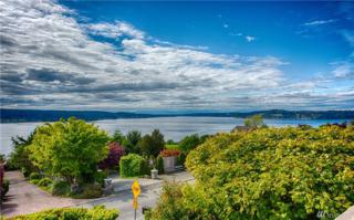 3223 Soundview Dr W, University Place, WA 98466 (#1120285) :: Homes on the Sound