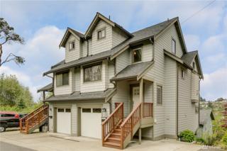3054 31st Ave W B, Seattle, WA 98199 (#1120310) :: Alchemy Real Estate