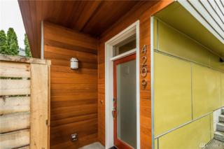 4209 Whitman Ave N, Seattle, WA 98103 (#1120336) :: Alchemy Real Estate