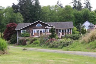 7283 Buck Lake, Hansville, WA 98340 (#1120443) :: Better Homes and Gardens Real Estate McKenzie Group