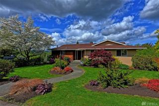 6605 63rd St SE, Snohomish, WA 98290 (#1120461) :: Real Estate Solutions Group