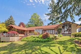 604 SW 206th St, Normandy Park, WA 98166 (#1120524) :: Homes on the Sound