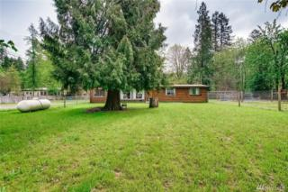 24654 208th Ave SE, Maple Valley, WA 98038 (#1120553) :: The Kendra Todd Group at Keller Williams