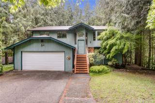 28915 NE 34th Ct, Redmond, WA 98053 (#1120624) :: The Eastside Real Estate Team