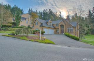 9928 171st Ave SE, Newcastle, WA 98059 (#1120682) :: The Eastside Real Estate Team
