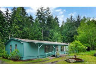 8347 Sesame St NW, Silverdale, WA 98383 (#1120746) :: Better Homes and Gardens Real Estate McKenzie Group