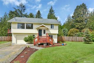 12414 NE Paul Dr, Kingston, WA 98346 (#1120750) :: Better Homes and Gardens Real Estate McKenzie Group