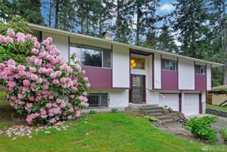 8802 47th St W, University Place, WA 98466 (#1120995) :: Keller Williams Realty
