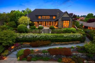 5747 64th Ave NE, Seattle, WA 98105 (#1121027) :: Alchemy Real Estate