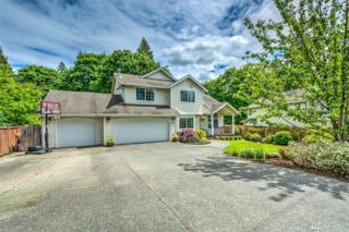 13311 Robinhood Lane, Snohomish, WA 98290 (#1121064) :: The Key Team