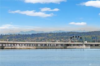 2320 43 Ave E 15A, Seattle, WA 98112 (#1121163) :: Alchemy Real Estate
