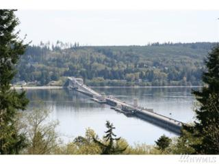 0-Lot 10 Bridge View Place, Port Ludlow, WA 98376 (#1121232) :: Better Homes and Gardens Real Estate McKenzie Group