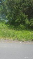 5016 NE Hemlock Lane, Hansville, WA 98340 (#1121274) :: Better Homes and Gardens Real Estate McKenzie Group