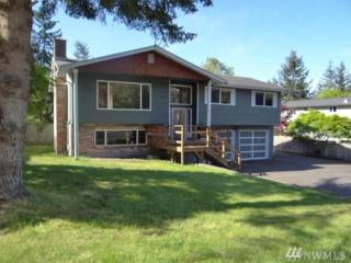3910 167th St NW, Stanwood, WA 98292 (#1121534) :: Real Estate Solutions Group