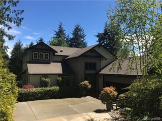 112 Jefferson Ave, Port Ludlow, WA 98365 (#1121677) :: Better Homes and Gardens Real Estate McKenzie Group