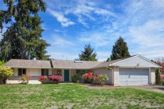 810 170th Place NE, Bellevue, WA 98008 (#1121753) :: The Eastside Real Estate Team