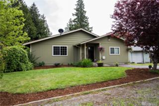 7330 E Manchester Ct E, Port Orchard, WA 98366 (#1121838) :: Better Homes and Gardens Real Estate McKenzie Group